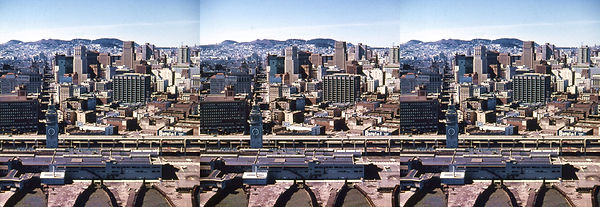 SF-4_San_Francisco_CA_by_James_and_Rose_