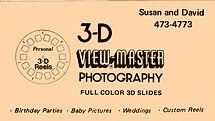 Biz Card DS & SP VM photography.jpg