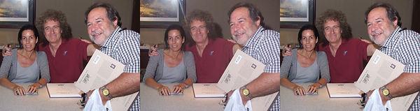 2010 NSA Loveland CO Elena Vidal, Brian