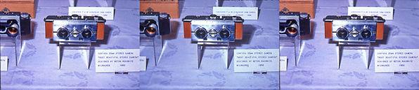 Contura 3-D camera by David Starkman.jpg