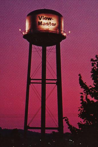 VM Water Tower card 1982 4x6.jpg