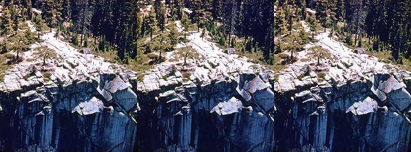 YO-1_Yosemite_Natl_Park_CA_by_James_and_