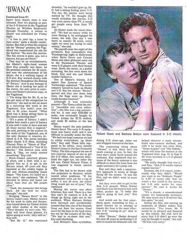 1990_07_07 Bwana Devil Re-Release LA Times Review 2a.JPG