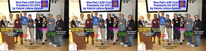 2014_Nine_LA3D_Club_Past_Presidents_with