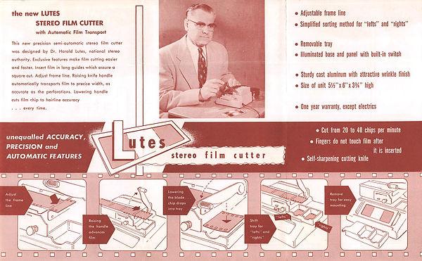 Lutes Cutter Promo_2.jpg