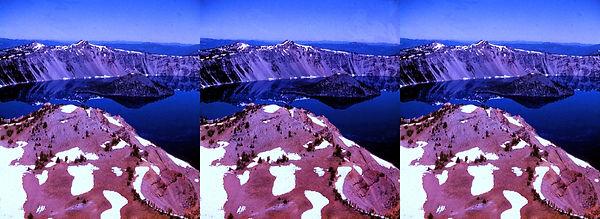 C-40_Crater_Lake_Natl_Park_rugged_Garfie