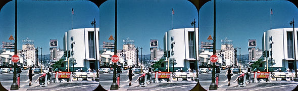 219 Los Angeles, CA_by Charley van Pelt.