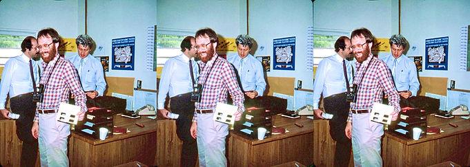 1982_Jack_Fishman_Ray_Zone_and_David_Sta