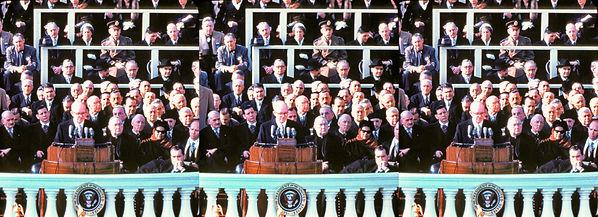 Dwight D. Eisenhower giving inauguration speech.jpg