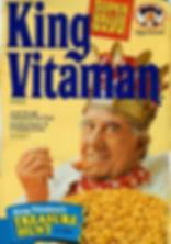 George Mann King Vitamin 1.jpg