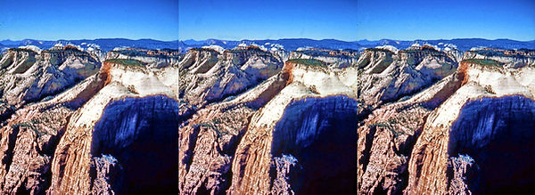 Z-4_Zion_Natl_Park_UT_by_James_and_Rose_