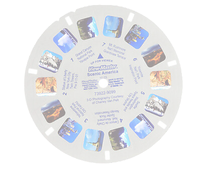 View-Master%2520reel%2520by%2520Charley%