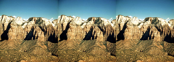 Z-8_Zion_Natl_Park_UT_by_James_and_Rose_