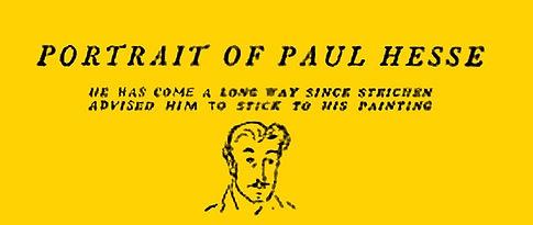 Portrait of Paul Hesse article_edited.jp