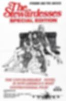 The Stewardesses 3d movie poster 2.jpg