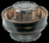 Praxinoscope%20toy%20circa%201870's_edit