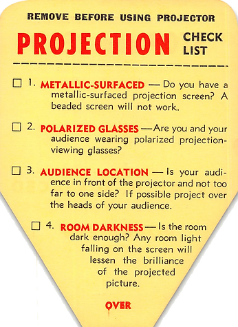 View-Master Stereomatic 500 Insert 2_edited.png