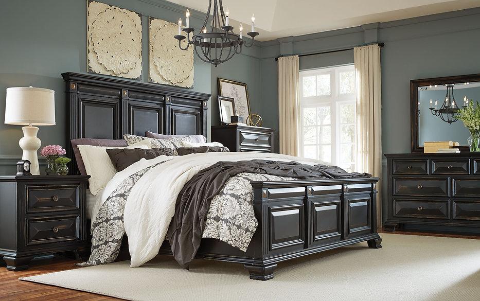 86900_Passages_Bedroom.jpg
