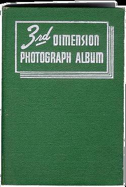 3rd%20Dimension%20Photograph%20Album%20c