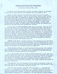 1970_12_XX%20McKay%20Historical%20Notes%