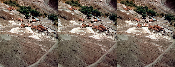 DV-21_Death_Valley_CA_Aerial_view_of_Sco