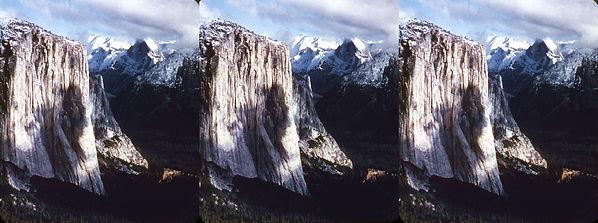 YO-2_Yosemite_Natl_Park_CA_by_James_and_