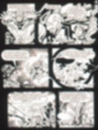 1982BattleComc042.jpg