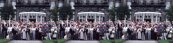 1983_Group_shot_of_ISU_congress_attendee