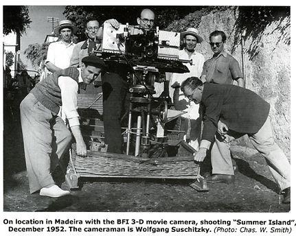 BFI3Dmoviecamera1952byWolfgangSuschitsky
