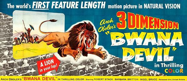 Bwana-Devil-Movie-Poster-2.jpg