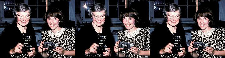 Switz1987ISUOctPatWhitehouse&SusanPinsky