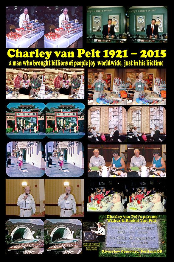 02_Charley-van_pelt_12x18_page_2jpg.jpg