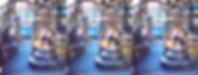 GMann1960sWattsTowers023.JPG