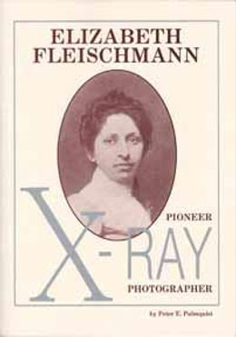 Elizabeth Fleishman by Peter Palmquist.j