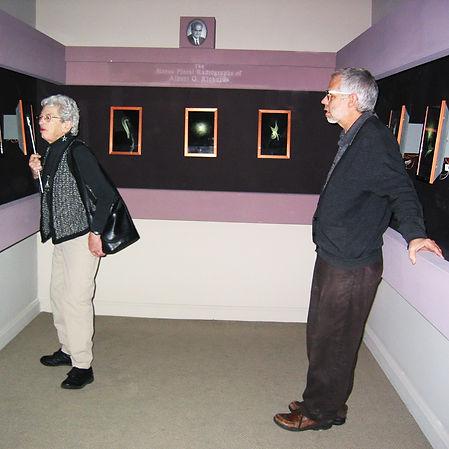 2003 Vivian Walworth and David Wilson lo
