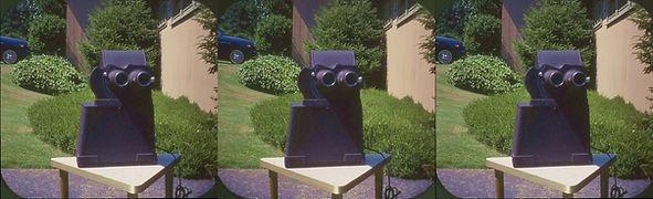 1978_Portland_OR_View-Master_stereo_proj