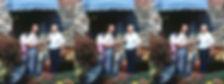 1985 ISU Arlington VA Harry zur Kleinsmi