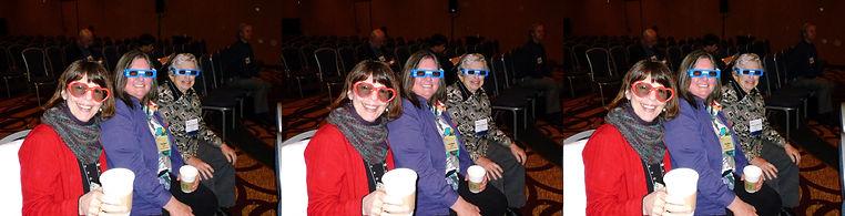 2013 SDandA San Francisco Susan Pinsky,