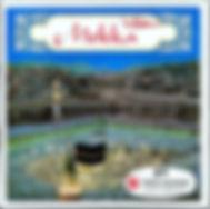 Mecca view-master packet.jpg