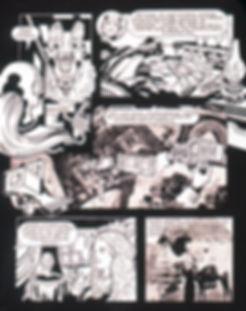 1982BattleComc030.jpg