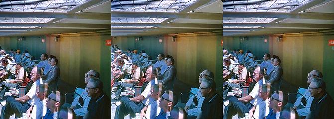 1962 Dodger Stadium by George Mann _4.jp