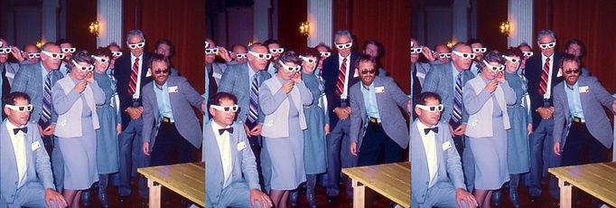1983_Buxton_Group_by_Susan_Pinsky.jpg