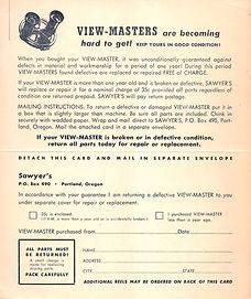 View-Master Model A Replacement Form.jpg