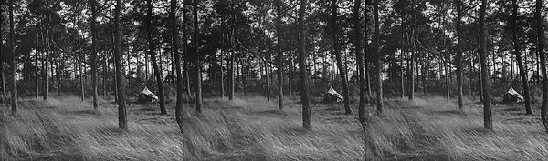 De-Zwerver-derde kamp-Wanroy-1943.jpg