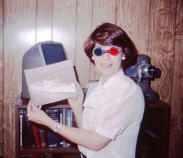 3DEquipment&People197.jpg