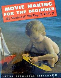 1948 book by McKay.jpg