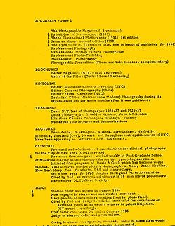 1929_1953%20McKay%20Curriculum%20Vitae%2
