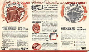View-Master Projectors Ad - S1 and Junior and more 2.jpg