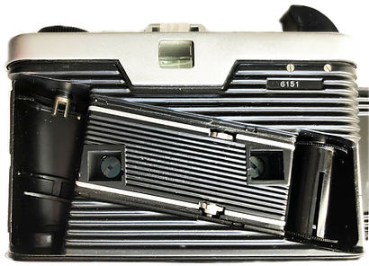 VM Mark II inside diagonal filmpath_edit