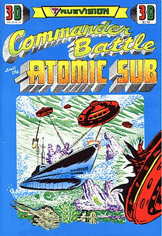 Commandar Battle Atomic Sub.jpg
